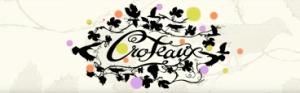 croteaux logo