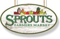 sprouts-logo-294x195